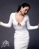Jennifer Lopez 2 see-thru pics Foto 379 (Дженнифер Лопес 2 See-Thru фото Фото 379)