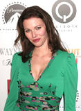 Melissa Sagemiller @ Flaunt Magazine's 7 Year Anniversary Pa