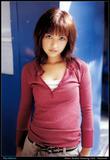 About Rika Ishikawa Th_88946_WW_Rika_Ishikawa035_314lo