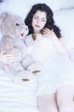 Mia Kirshner Rynokc Foto 50 (Миа Киршнер  Фото 50)