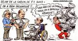 Dessins/Caricatures Th_44705_0.dessins_beaucoup_progesser_122_321lo