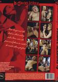 th 63865 Nina Hartley39s Private Sessions 419 1 123 337lo Nina Hartleys Private Sessions 19