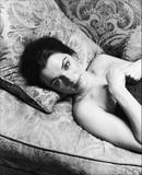 Rachel Weisz Noticed a couple dups but were higher res Foto 60 (Рэйчел Вэйз Noticed пару dups но были выше Res Фото 60)