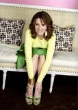 Tina Fey Nice Crusher. She would be fun. Foto 16 (Тина Фей Nice Crusher.  Фото 16)