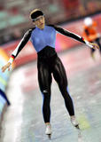 Anni Friesinger - the world famous speed skater - sorry the quality isn't the greatest but they deserve to be here Foto 20 (���� ��������� - �������� ��������� ����������� - � ��������� �������� �� �������� ����������, �� ��� ����������� ����, ����� ���� ����� ���� 20)
