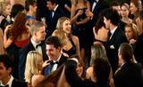 """Lauren Cohan (""""Supernatural"""" stunner) - Van Wilder:Rise of Taj - 446 1680x1024 caps & zips"""