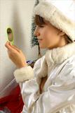 Alisa - Waiting for Santa6378kn5fom.jpg