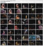 Blondie - Live @ Appolo Glasgow 1979