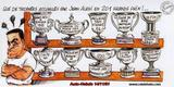 Dessins/Caricatures Th_48010_0.dessins_alesi_coupe_122_428lo