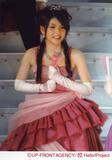 Nagisa's report Th_34746_ufa_ribbon_060805_sayumi_g01_122_429lo