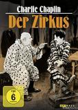 charlie_chaplin_der_zirkus_front_cover.jpg