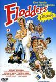 flodder_forever_eine_familie_zum_knutschen_front_cover.jpg