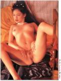 Hsu Chi The whole set on nudes. Foto 87 (Шу Ци Целого набора на Ню. Фото 87)