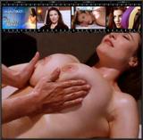 """Mimi Rogers from the movie'door in the floor' Foto 32 (Мими Роджерс из фильма """"Дверь в полу"""" Фото 32)"""