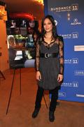 http://img19.imagevenue.com/loc454/th_24179_Kristin_Kreuk_Vampire_premiere_Sundance_Film_Festival5_122_454lo.jpg