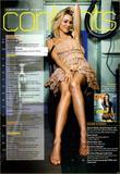 Naomi Watts attends the Costume Institute Gala celebrating Chanel at The Metropolitan Museum of Art (May 2, 2005) Foto 478 (Наоми Вотс приняла участие в гала Института костюма Шанель отмечать на сцене Метрополитен-музее изобразительных искусств (2 мая 2005) Фото 478)