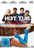 hot_tub_der_whirlpool_ist_ne_verdammte_zeitmaschine_extended_version__front_cover.jpg