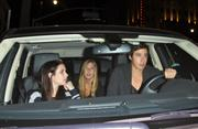 http://img19.imagevenue.com/loc511/th_54877_Emma_Roberts_at_Katsuya_restaurant11_122_511lo.jpg