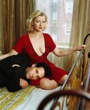 Actress Gretchen Mol. Foto 54 (Актриса Гретхен Мол. Фото 54)