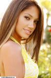 �������� ��������, ���� 189. Jessica Burciaga, foto 189
