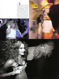 Vogue ( Вог ) - Страница 2 Th_35499_Runway_621_123_565lo
