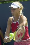 Elena Dementieva US Open 2006 Foto 22 (Елена Дементьева  Фото 22)