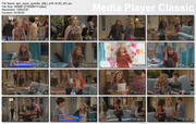 Taylor Spreitler from the 18th,19th and 20th episodes of Melissa and Joey in HD