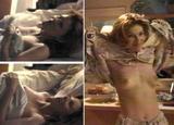 Lolita Davidovich There is thread on her in the video section, but not here. Foto 2 (Лолита Давидович Существует Резьба на нее в разделе видео, но не здесь. Фото 2)