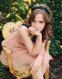 Emma Watson - 'Bravo' Photoshoot Foto 65 (Эмма Уотсон - 'Браво' Фотосессия Фото 65)