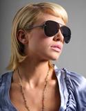 dVb eyewear / Victoria Beckham eyewear - Page 3 Th_50868_6_122_623lo