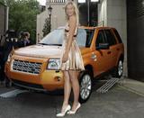 Maria Sharapova - Page 2 Th_32614_Maria_Sharapova_Land_Rover_Event_062206