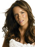 Kate Beckinsale Glamour Photoshoot outtakes Foto 562 ( Фото 562)