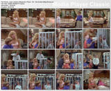 Judy Landers - Madame's Place (episode 5 - video)