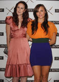 th_34366_celebrity-paradise.com-The_Elder-Rumer_Willis_and_Briana_Evigan_2009-08-26_-_At_photocall_for_Sorority_Row_093_122_659lo.jpg