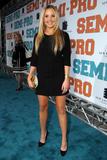 Amanda Bynes HQ, lots of leg...just the way God intended. Foto 163 (Аманда Байнс HQ, много ног ... именно так, как Бог предназначил. Фото 163)