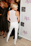 Pictures of Victoria wearing dVb denim (capris, jeans ..) Th_61843_Celebutopia-Victoria_Beckham_launches_DVb9_Denim_and_Sunglasses_at_Saks_Fifth_Avenue_in_New_York_City-25_122_694lo