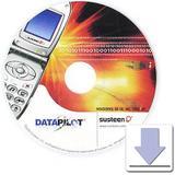 Conecta cualquier celular a la pc: Datapilot