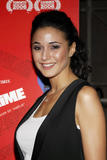 Emmanuelle Chriqui - Paris Je T'aime Yves Saint Laurent New York Premiere - May 1, 2007