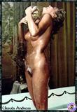 Ursula Andress My Latest Foto 16 (Урсула Андресс Мой последний Фото 16)