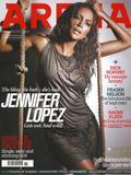 Jennifer Lopez Probably a few years old, but damn. Foto 789 (Дженнифер Лопес Возможно, через несколько лет, но черт. Фото 789)