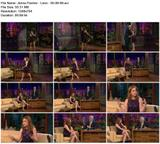 Jenna Fischer - Jay Leno 05/08/08 - request fill