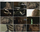 Lee Ann Womack � I May Hate Myself In The Morning (Music Video) - HD 1080i