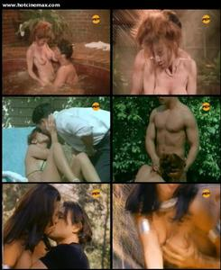 Slovenia Sex - Slovenski eroticni portal