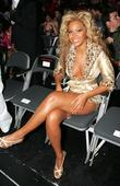 Beyonce Knowles High res version of a previous post Foto 116 (Бионс Ноулс Высокое разрешение версия предыдущего поста Фото 116)