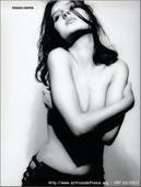 Virginie Ledoyen Here you go: Foto 81 (��������� �������� ����� �� �����: ���� 81)