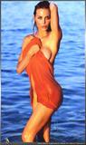 Nina Moric Once again, Nice bump Gator!! Foto 44 (���� ����� ��� ���, ����� Bump Gator! ���� 44)