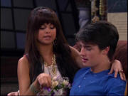 th 008970727 17 122 84lo Selena Gomez   Wizards of Waverly Place   Wizard of the Year episode (X18)
