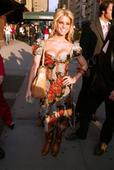 Jessica Simpson video: Foto 256 (Джессика Симпсон Видео: Фото 256)