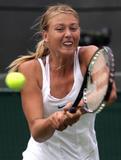 Maria Sharapova - Page 2 Th_92289_shara19