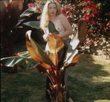 Julie Delpy CWTV.com Foto 56 (���� ������  ���� 56)